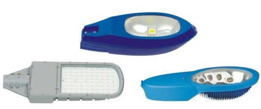 LED Street Light series