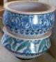 handmade fro natural Egyptian terracotta