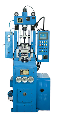HPP-T Series mechanical press