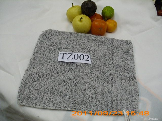 Magical Towel