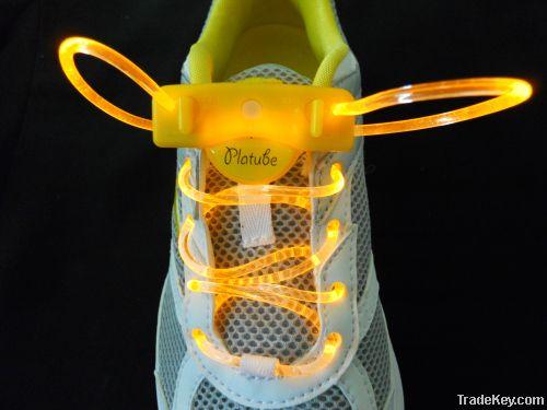 wholesale light up led shoelaces