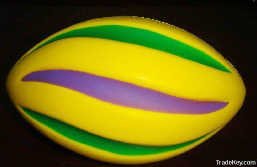 pu stress ball, antistress ball, squishy ball, squeeze ball.pu toy,