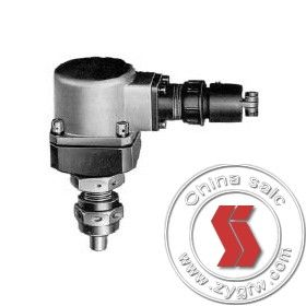 CY1-17E Potentiometer-type Pressure Sensor