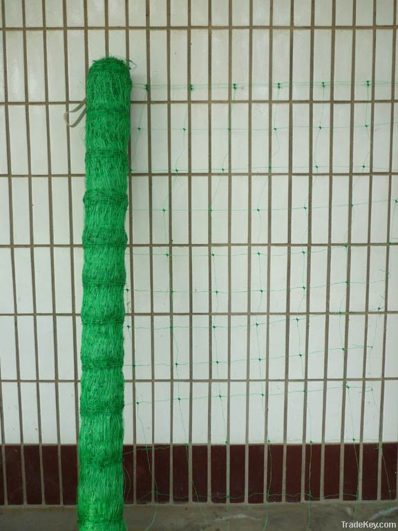 plant support net