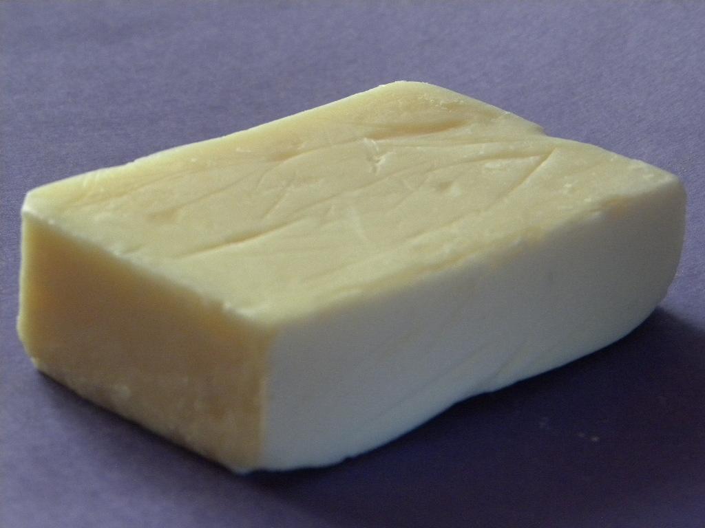Goat's Milk Classic