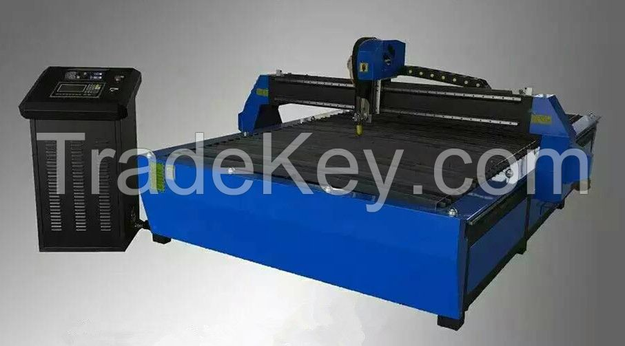 CNC bench / desktop/  table type cutting machine