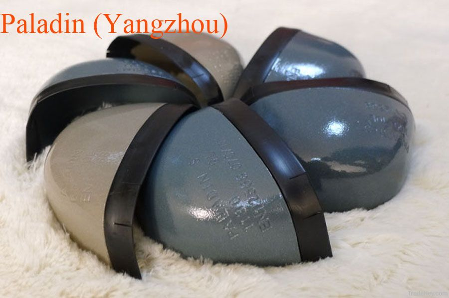 Steel Toe caps for safety shoes