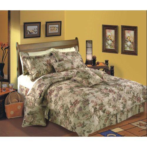 Home Textile Fabrics