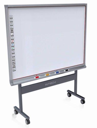 SmartVision Interactive whiteboard