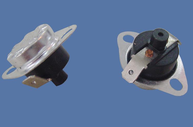 thermostat(thermal cutoff)