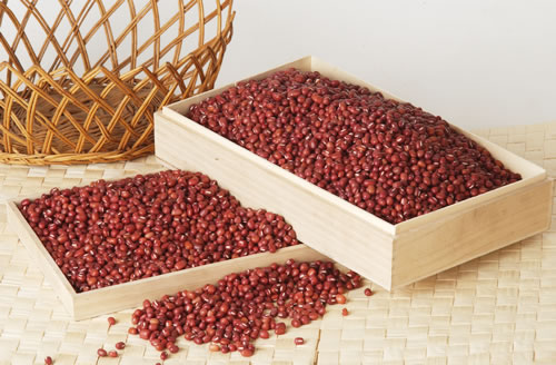 Small Red Beans