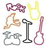 Silicone Silly Band