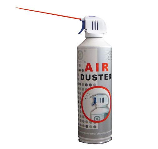 air duster, 350ml