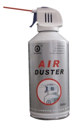 air duster, OEM