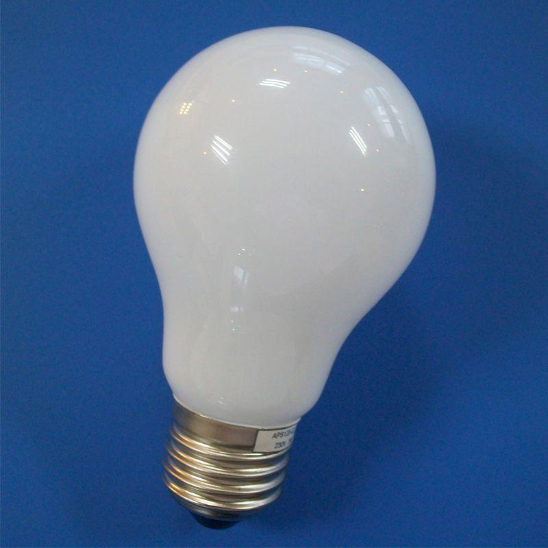 LED E26 lamp