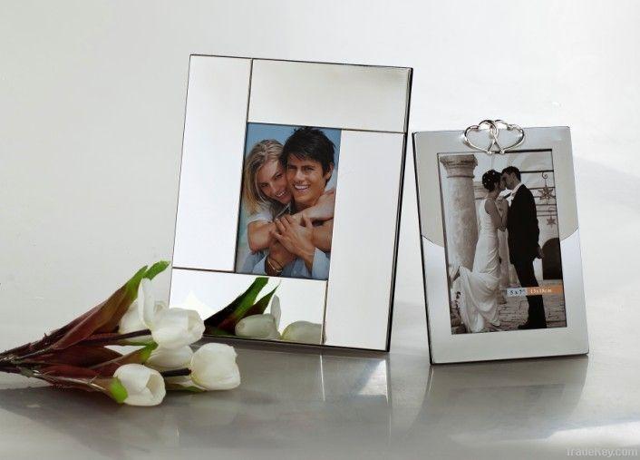 Quality Photo Frame