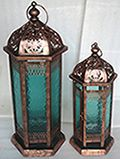morocco lantern, arabia lantern,metal lantern