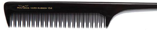 Pegasus Combs