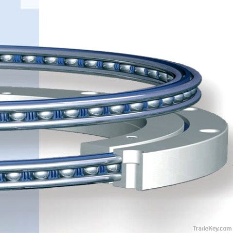 Wire Race Ring Bearing