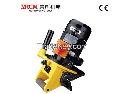 Potable Chamfer MR-R200