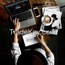 Online Training: How to Earn a 6-figure Side Income Online