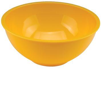 salad bowl, salad serve, salad spoon, salad sets, cake shovel, coffee spoon