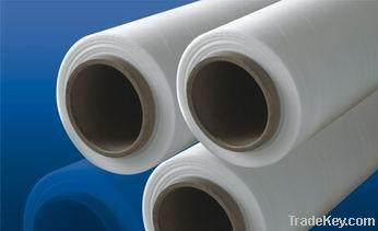 Adhesive Resin for Aluminum Plastic Composite Panel(ACP)