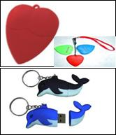 custiom USB flash drive