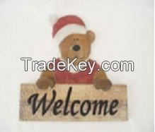 Christmas gits-- 70 kinds unique animal wood carvings arts used for Home decor, ......from factory wholesale