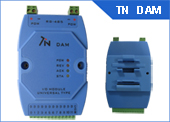 Electronic products, TN original creation,Outsourcing