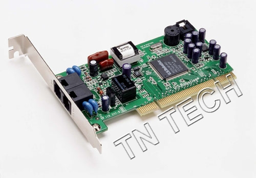 Electronic design, turnkey design, PCB design