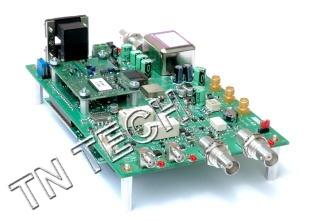 ODM, PCB, PCB Assembly, Box Building