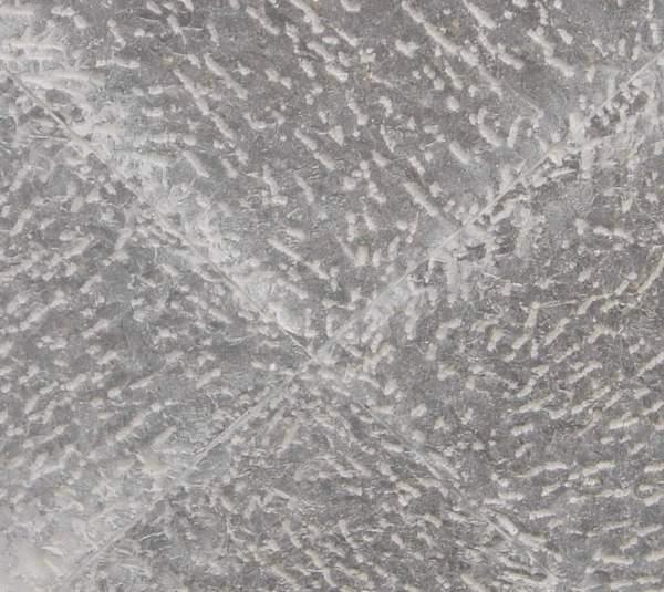 Limestone Slabs