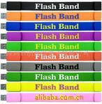 USB flash disk/Drive