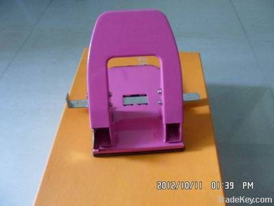 hole punch manual office equipi