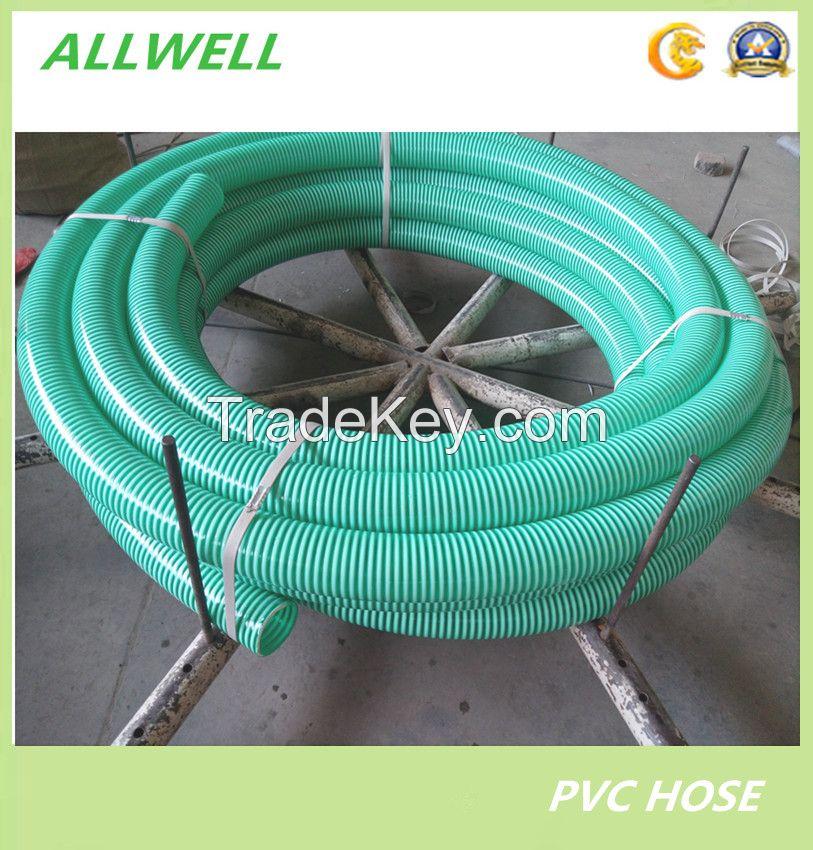 pvc hose
