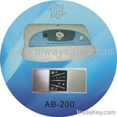 Photodynamic Therapy Machine (skin rejuvenation beauty equipment, PDT