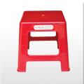 Chairs dwarf F957