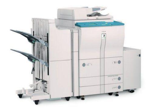 Used Photocopier Machines
