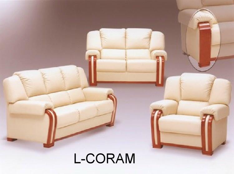 L-coram