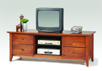 TV5 - TV console