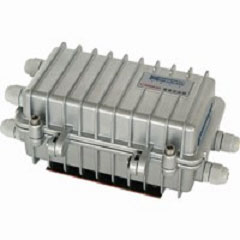 Weighing Transmitter (VD-8802D)