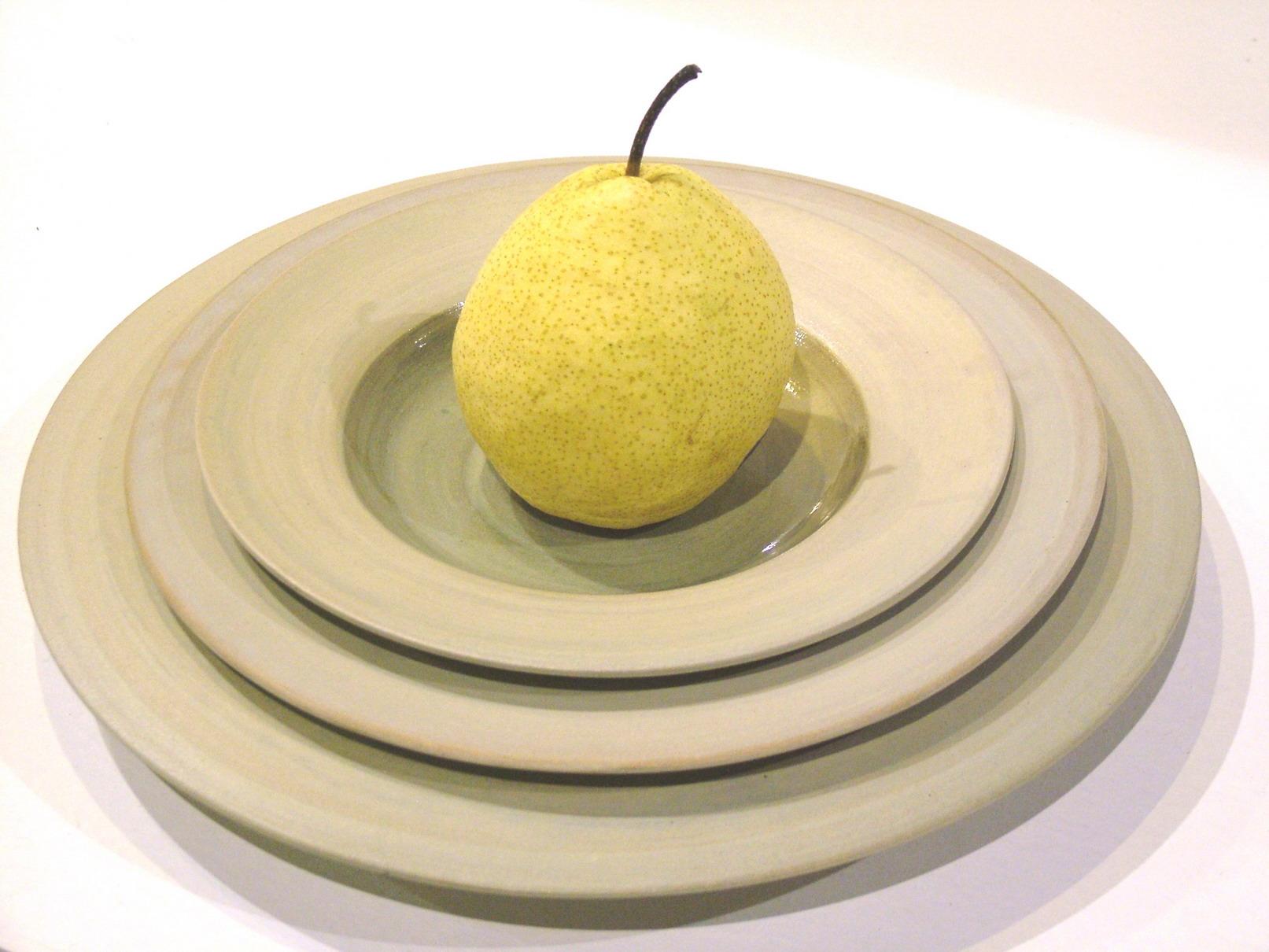 Tableware Ceramic