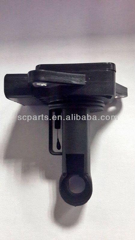 Air flow meter 22680-AA310 MAF mass air flow meter
