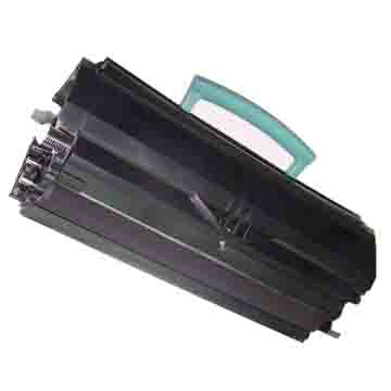 Compatible Brother Toner Cartridges