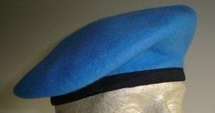 Complete Range Of Beret Caps, Hats, Uniform