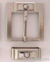 zinc alloy manufacturer, belt buckle manufacturer, steel hook manufactur