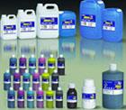 Bulk Ink for Deskjet5440, 5740,5940,6840,9000 series