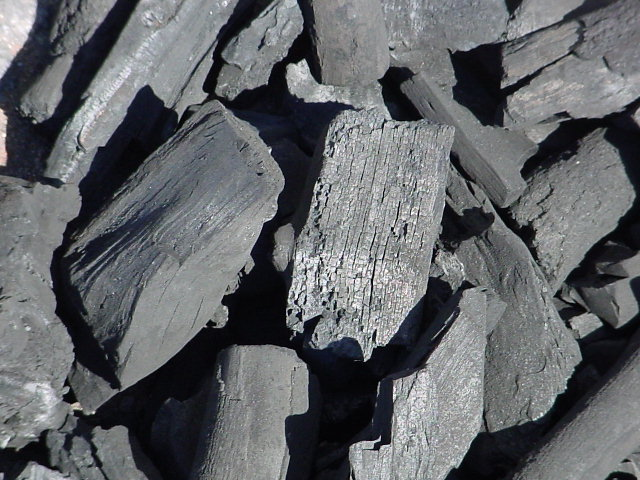 Vegetal Charcoal |BBQ Charcoals Suppliers | BBQ Charcoal Exporters | BBQ Charcoal Manufacturers | Cheap BBQ Charcoal | Wholesale BBQ Charcoals | Discounted BBQ Charcoal | Bulk BBQ Charcoals | BBQ Charcoal Buyer | Import BBQ Charcoal | BBQ Charcoal Importe