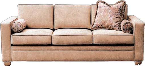 Sofas  Sofa Bed  Sectional Sofa  Sleepers Sofa